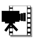 Grafik Unternehmensvideo